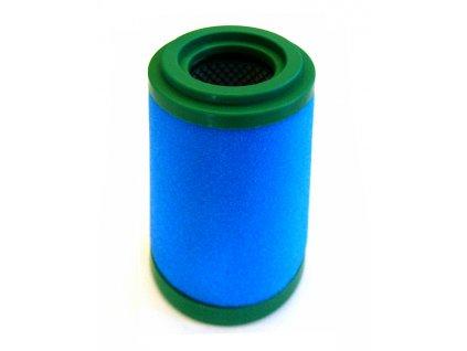 Filtrační vložka DF 32075 M