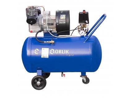 Kompresor  PKS 9-2/100