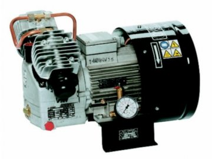 Kompresor EK 9-2