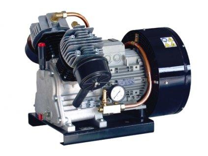 Kompresor  EKA 28