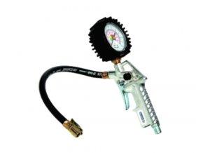 Plnicí pistole na huštění pneumatik OK PNEU