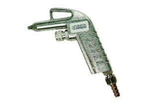 Ofukovací pistole OK 3012
