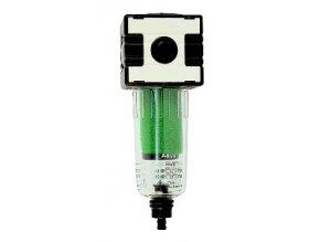 Filtr MF 036-1/2 A