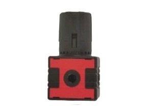 Redukční ventil SR 3/8
