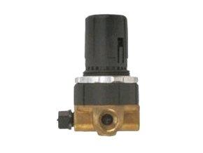Redukční ventil A25R-3/4