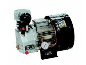 Kompresor  EK 4-2
