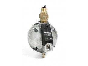 Automatický odpouštěč kondenzátu AOK 20B
