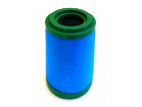 Filtrační vložka DF 07050 M
