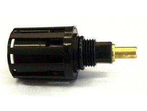 Automatický odpouštěč kondenzátu AOK 16
