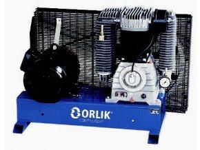 Kompresor  EKA 51