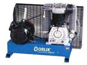 Kompresor  EKA 40