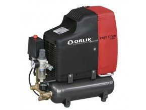 Kompresor  ORFI 105/6 OILLESS