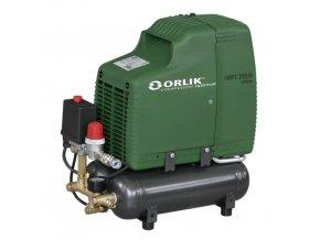 Kompresor  ORFI 205/6 OILLESS