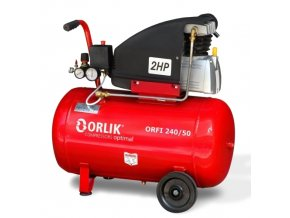 Kompresor  ORFI 240/50