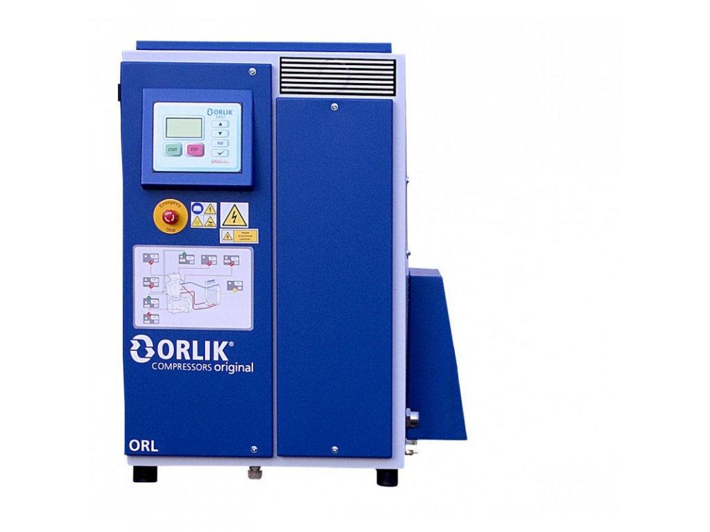 ORL 15 CX