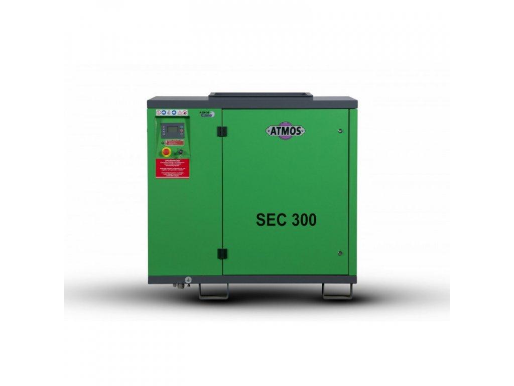 SEC 300-10