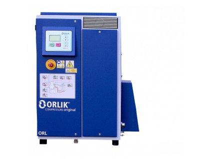 ORL 11 CX