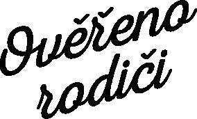 OverenoRodici.cz