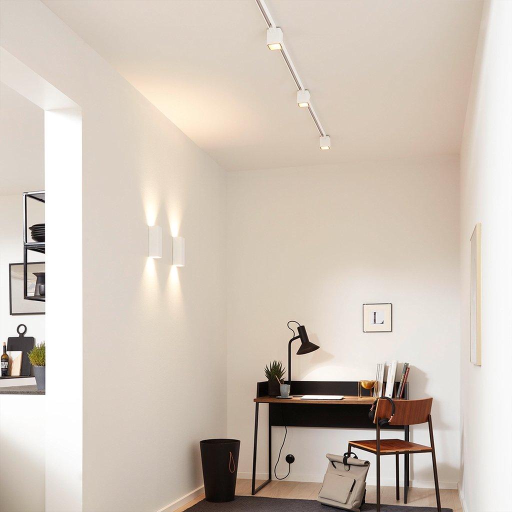 stolní lampa se stínítkem