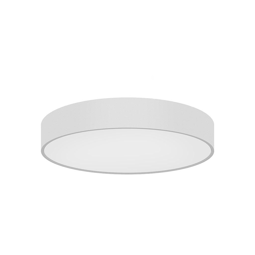 Stropní svítidlo BELO BE 80 bílé