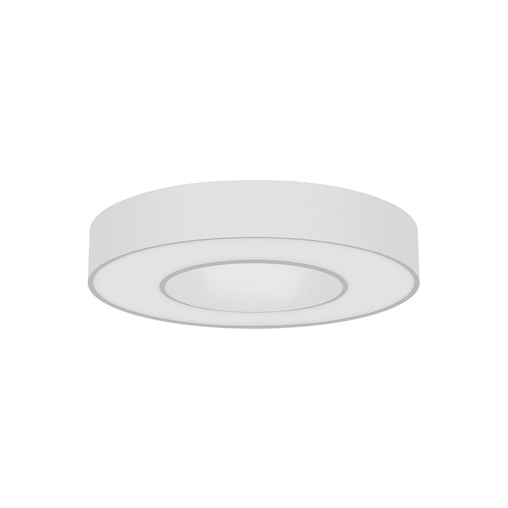 Stropní svítidlo BELO GI 110 80
