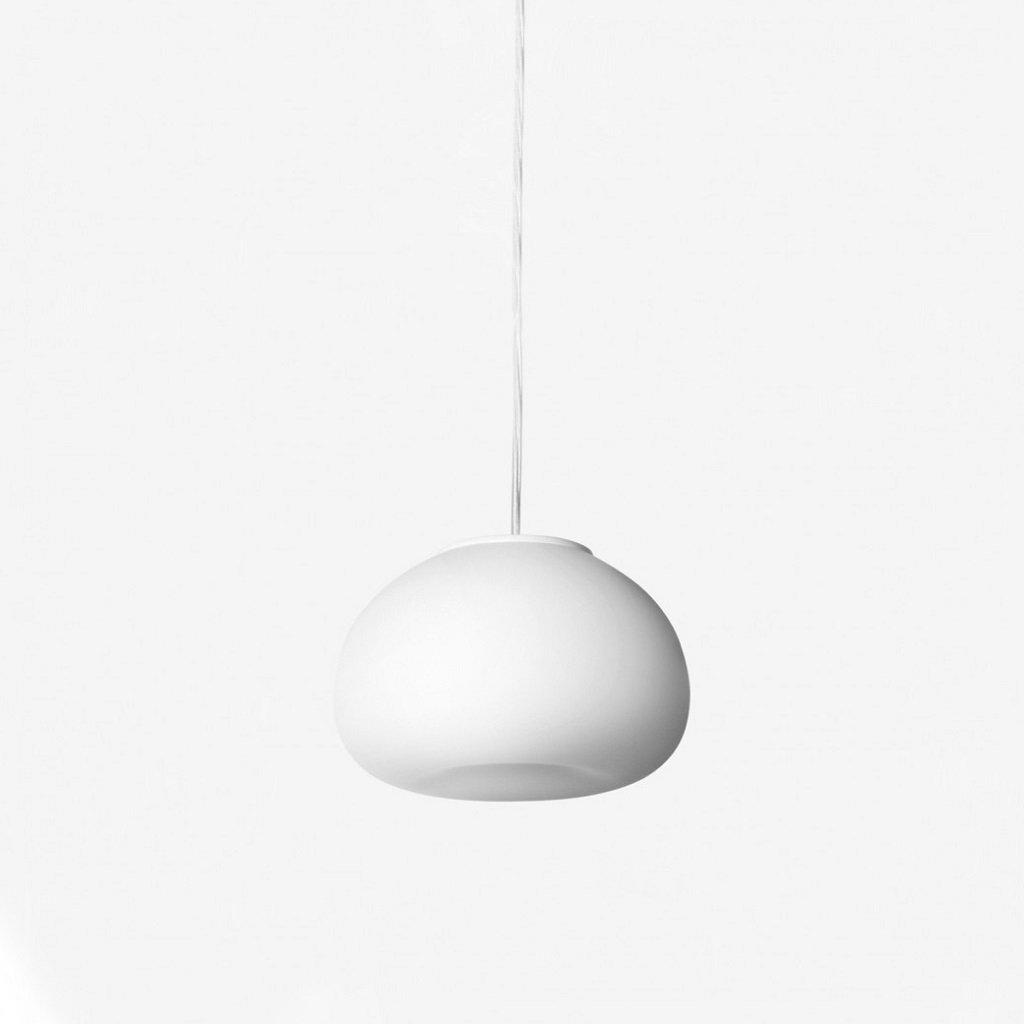 svěšené designové svítidlo