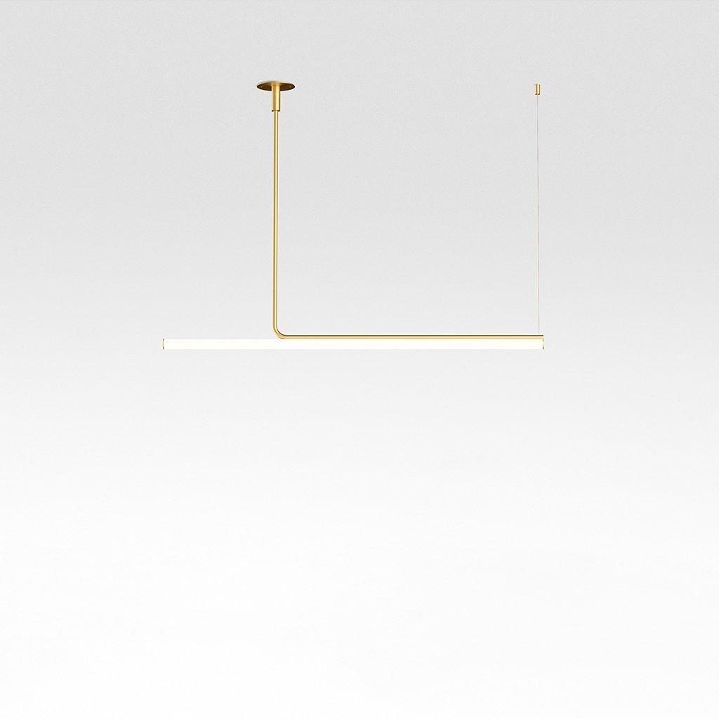 designové svítidlo nad stůl