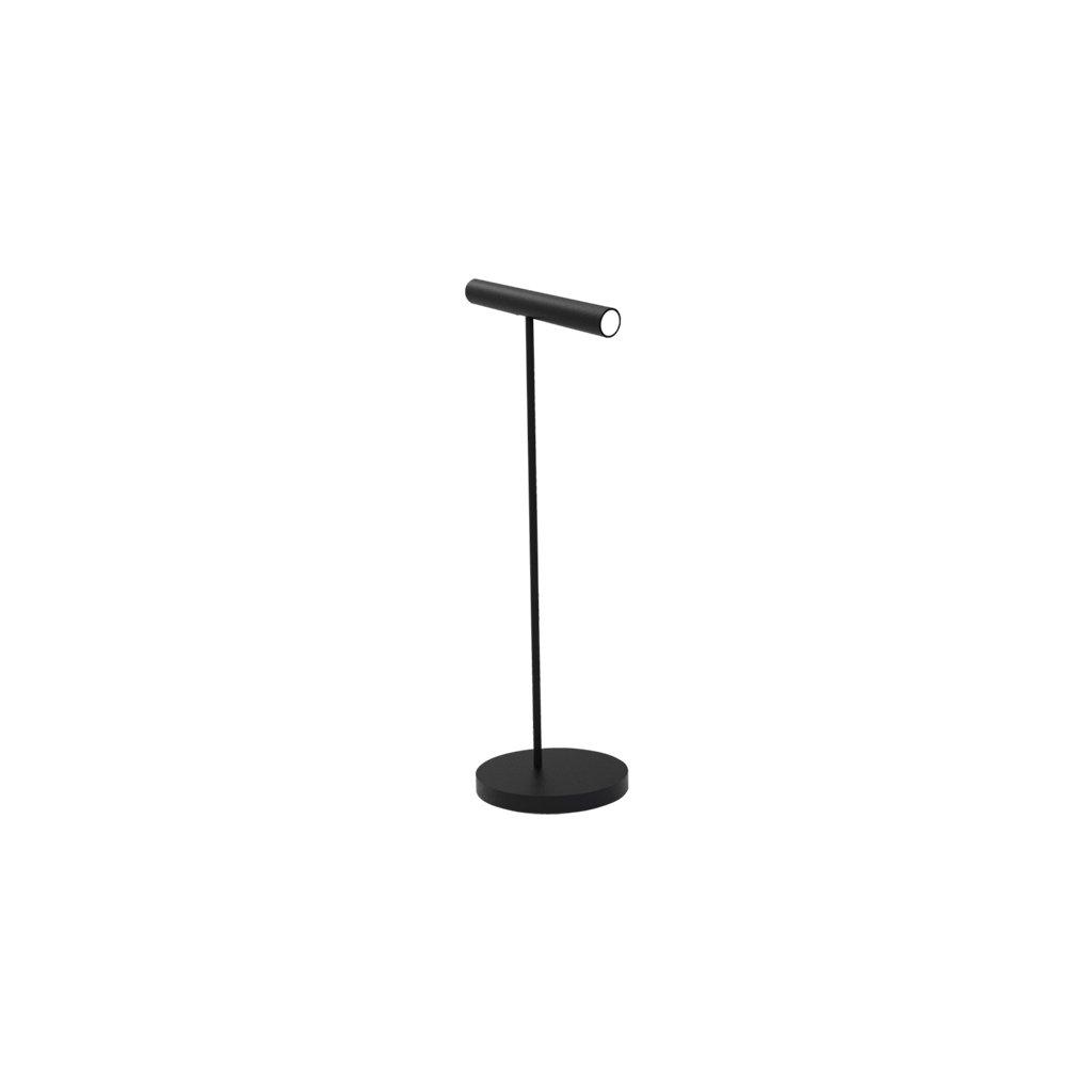 stolní lampa ke čtení