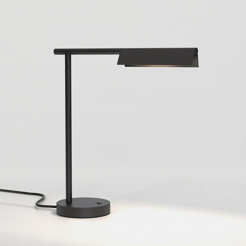 Stolní lampa s pravým úhlem Fold Table  Stolní lampa s pravým úhlem Fold Table