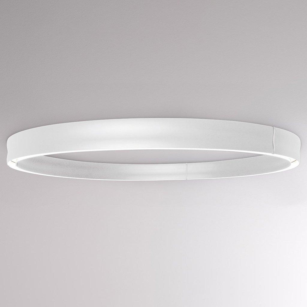 elegantní svítidlo