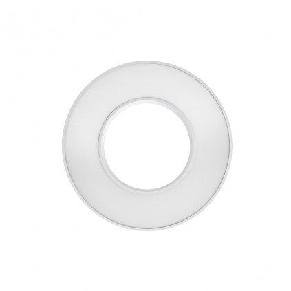 Závěsné svítidlo BELO GI 110 80 bílé