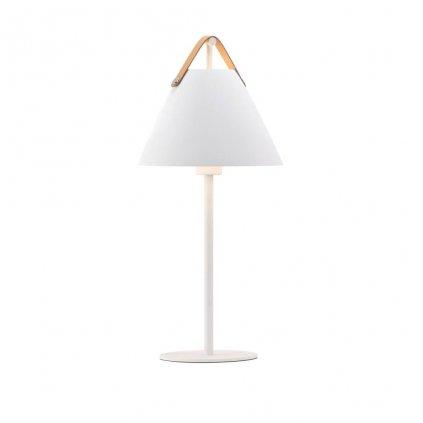 severská stolní lampa