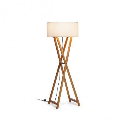 kvalitní stojací lampa