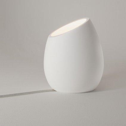 relaxační lampička