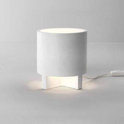 ambientní lampička
