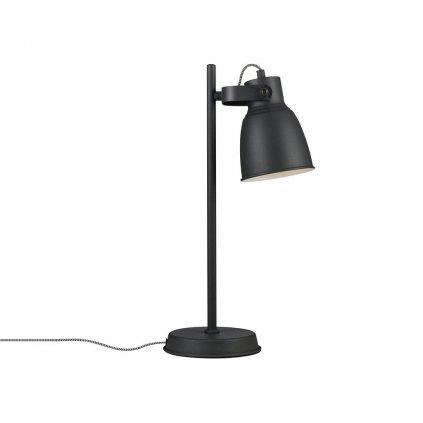 Severská stolní lampička Adrian Table  Severská stolní lampička Adrian Table
