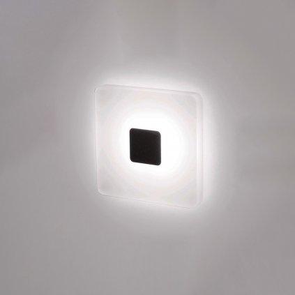 orientační světýlko
