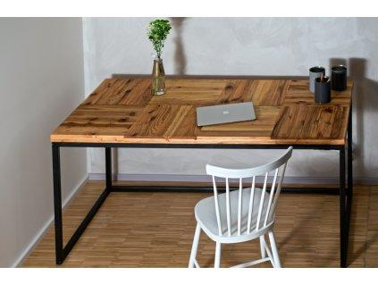 psací stůl KYOKU