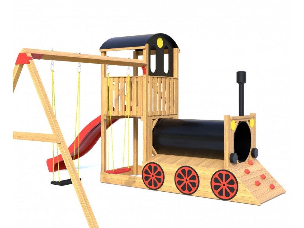 train smrk borovice 001