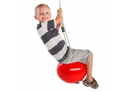 balonova houpacka mandora 001