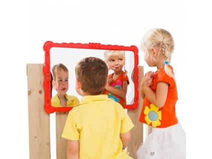 zrcadlo haha 001