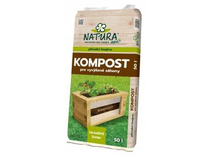 kompost pro vyvysene zahony 01