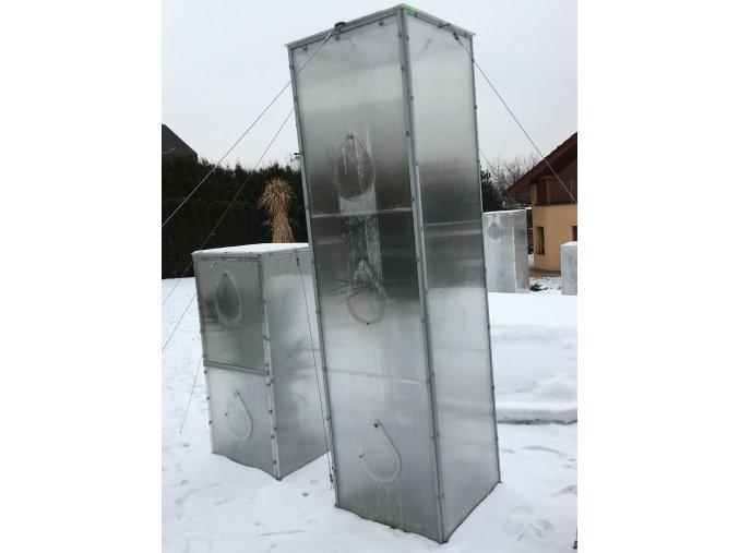 5000 V x 1000 Š