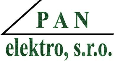 PAN elektro e-shop