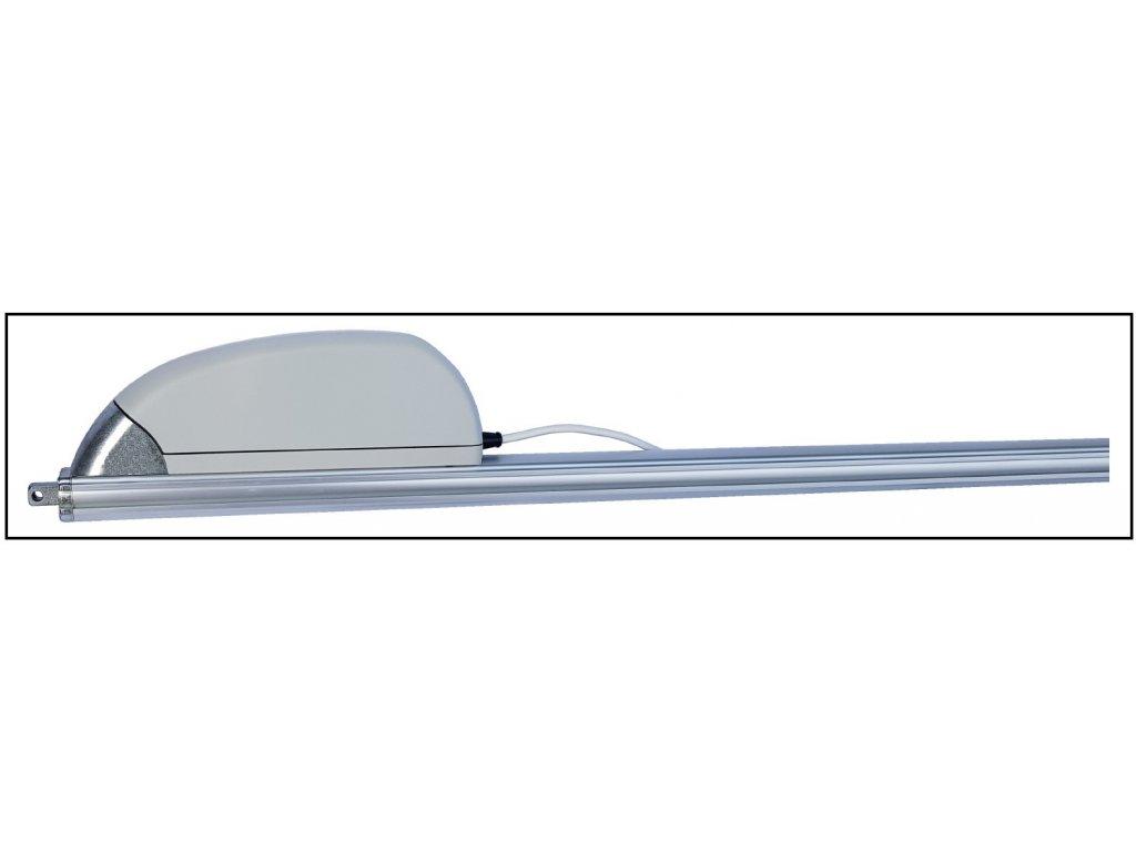 Lineární pohon RACK MAX 450