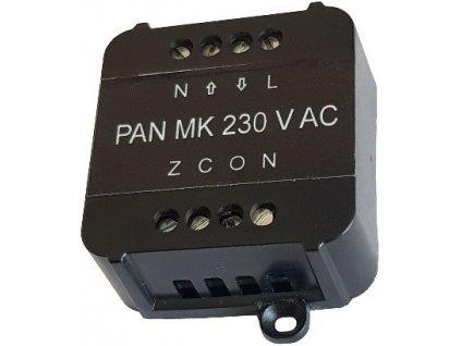 PAN MK 2