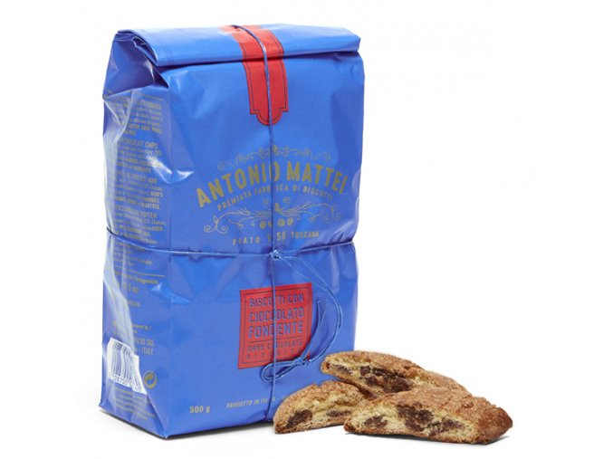 Red Bag 250g