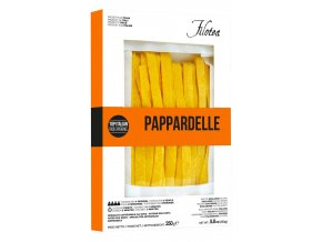 as06 Pappardelle