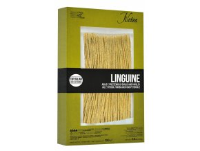 as10 Linguine Aglio e Prezzemolo