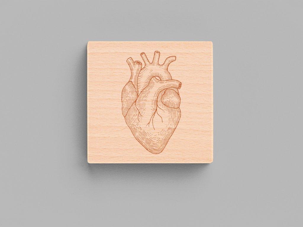 srdce 90x90